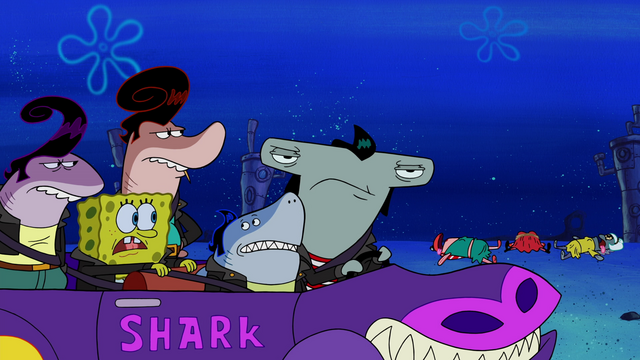 File:Sharks vs. Pods 066.png