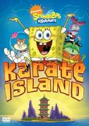 Karate Island 2