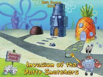 File:SpongeBob-SquarePants-Operation-Krabby-Patty-PC- (8).jpg