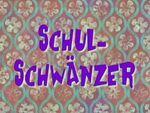 Schulgerm