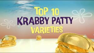 Top10KPV
