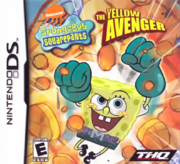 YellowavengerwithESRB