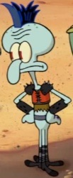 File:Apocalypse Squidward.jpg