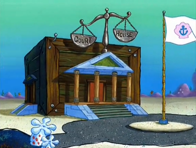 File:CourtHouse.PNG