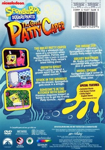 File:The Great Patty Caper DVD Back Cover.jpg