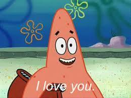 File:I love you.jpg