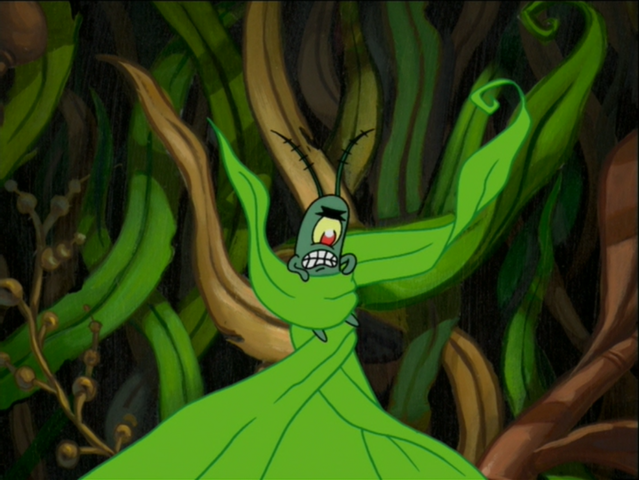 File:Plankton in The Sponge Who Could Fly-1.png