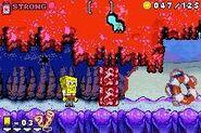 Imageofspongebob6