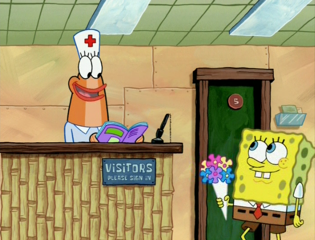 File:The Two Faces of Squidward 09d.png