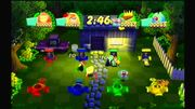 Nickelodeon Party Blast 002