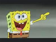 File:Spongebob!.jpg