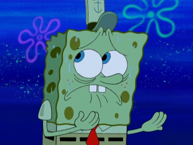 File:Moldy Sponge 012.png