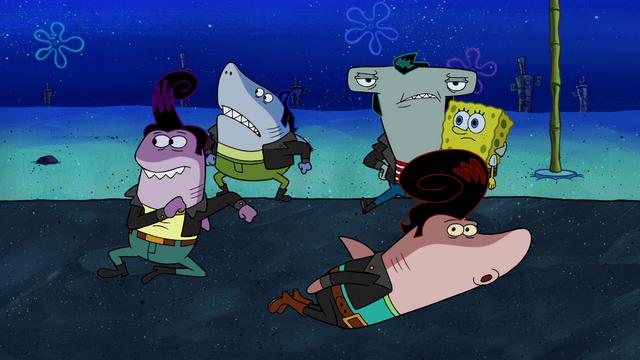 File:Sharks vs. Pods 055.png