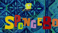 SpongeBob Intro 2016 (19.1)