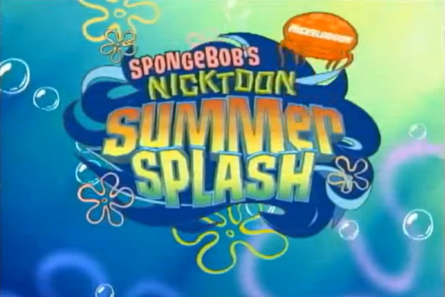 File:Nicktoons Summer Splash.png