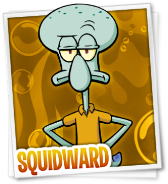 File:Character-squidward.png