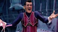 WE ARE NUMBER ONE!