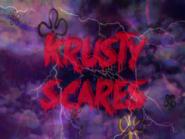 Krustyscares