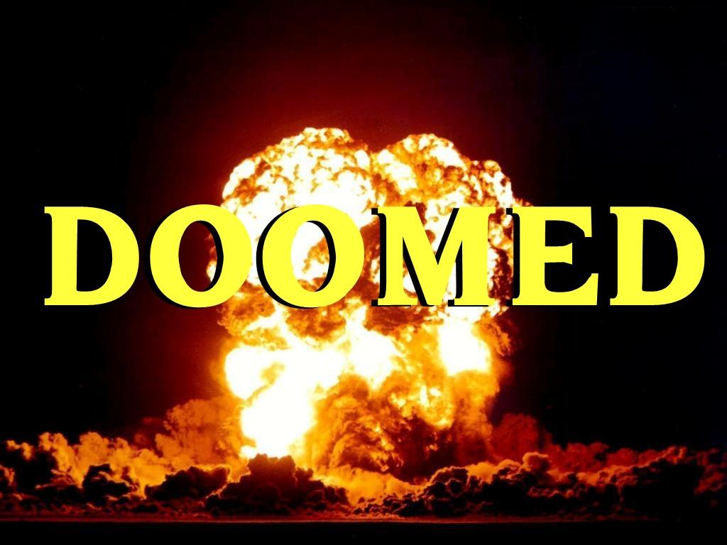 IJLSA_Episode-Doomed.jpg