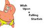 WishUponaFallingStarfishTitleCard