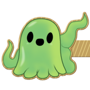 Specimen 1 spooky s house of jump scares wiki fandom powered by