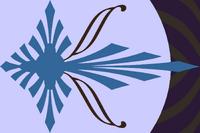 Levisala Flag