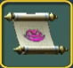 Scroll of harmony vol3 icon