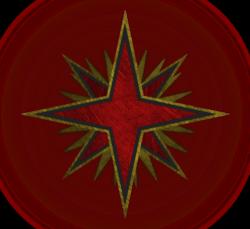 Sovereign Mirusian Coalition