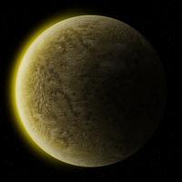 PlanetMahanaya