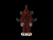 CRE Dimetrodon-148c1d52 ful