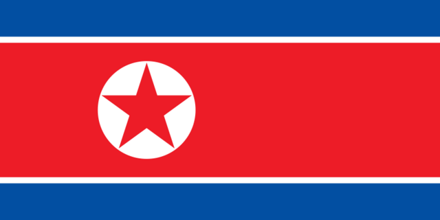 nk flag Gallery