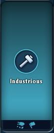 Archivo:Industrious Card.jpg