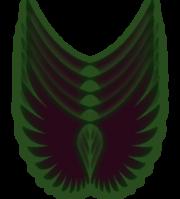 Regellis Flag