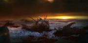Darkspore SlaughteredCrogenitors