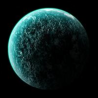 PlanetNocturnia