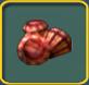 Plik:Tangeriamonds icon.jpg