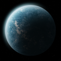 PlanetAnthanor