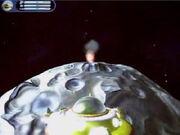 SpaceStageUFOTerraform.jpg