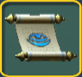 Scroll of harmony vol6 icon