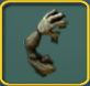 Hand of quimby icon.jpg