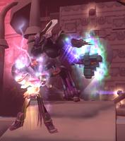 ZevianSkull29