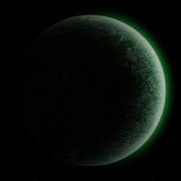 PlanetNovaThei