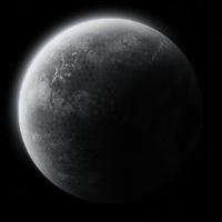 PlanetAurotonEcu