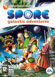 180px-Galactic Adventures boxart.jpg