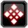 Plik:Abilities plasma hardenedSkin.png