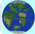 Miniatura de la versión de 11:41 20 sep 2012