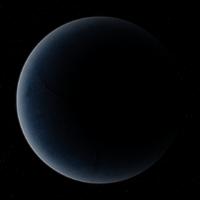 MoonKaurlus
