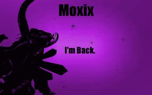 MoxixFight