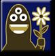 Plik:Ecologist Hero.png