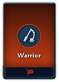 Warrior card.png